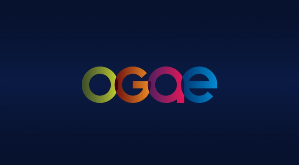 L'attribut alt de cette image est vide, son nom de fichier est ogae-2019-1024x565.png.