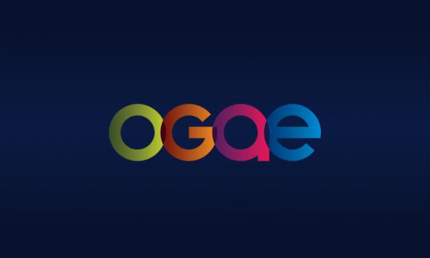 OGAE Belgique, Andorre, Norvège et Autriche :  Italie, Pays-Bas et Chypre 12 points !