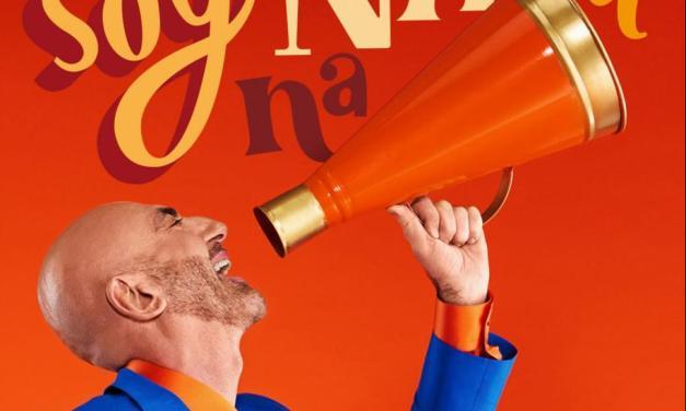 Saint-Marin 2019 : découvrez «Say Na Na Na»