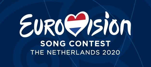 Eurovision 2020 : quels débuts possibles ?