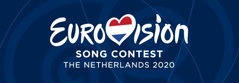 Eurovision 2020 : appel à candidature pour la ville-hôte