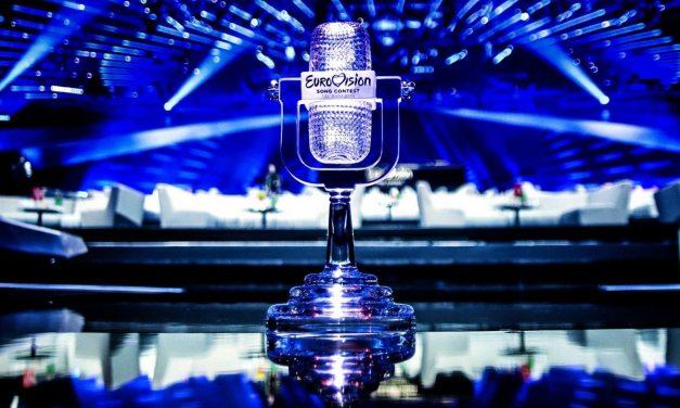 Eurovision 2019 : le jour d'après