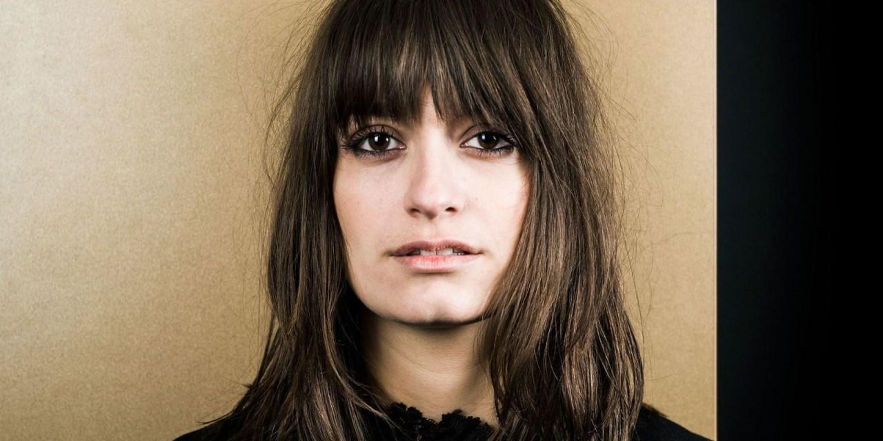 Destination Eurovision 2020 : Clara Luciani ?