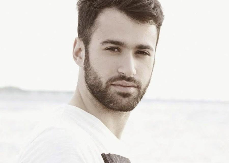Destination Eurovision 2020 : Anthony Touma ? (Mise à jour : réaction du chanteur)