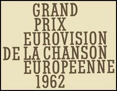 Rétrospective # 7 – Luxembourg 1962 (MàJ : Résultats des votes)