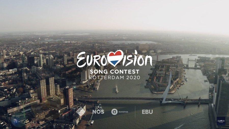 Rotterdam 2020 : le point sur les diffuseurs participants
