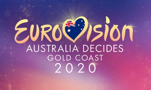 Australia Decides 2020 : annonce des quatre derniers finalistes