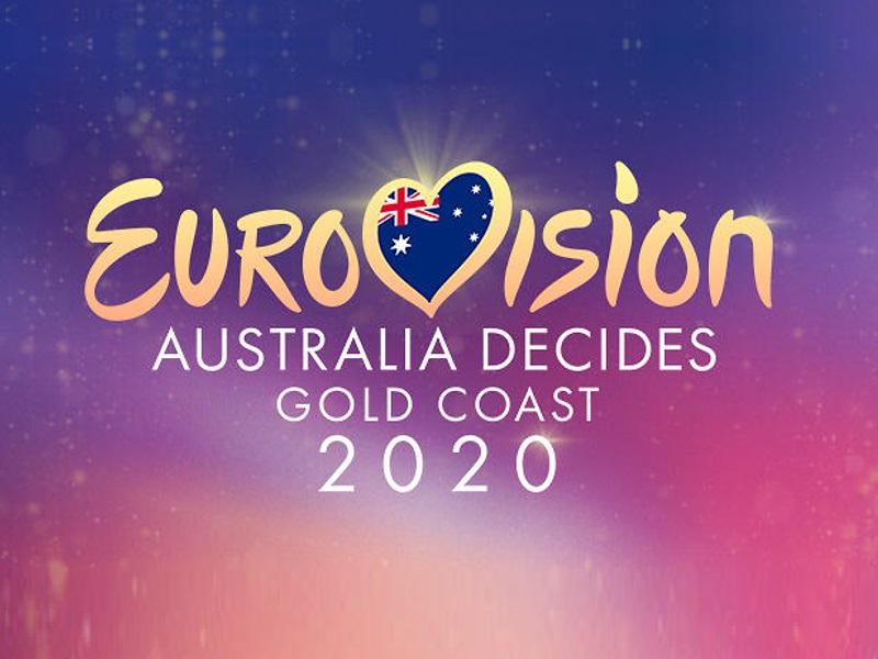 Australia Decides 2020 : annonce des deux premiers finalistes