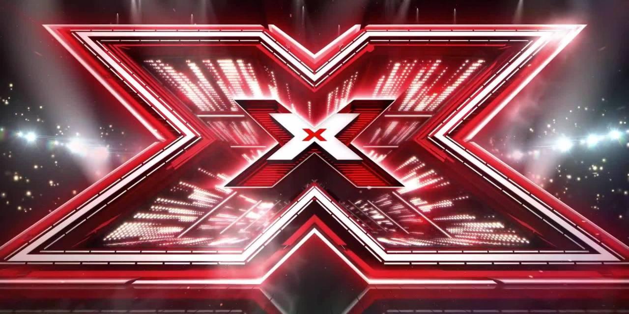 X Factor Malta 2020 : résumé de la septième soirée