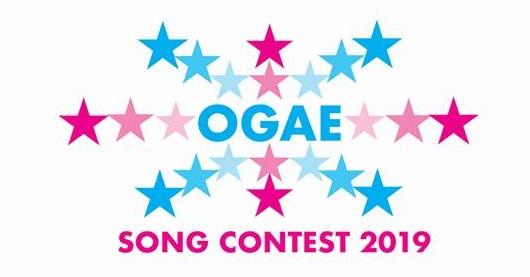 OGAE Song Contest 2019 : présentation des chansons en lice