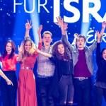 Allemagne 2020 : primauté aux chansons ! (Mise à Jour : détails de la NDR, fin janvier)