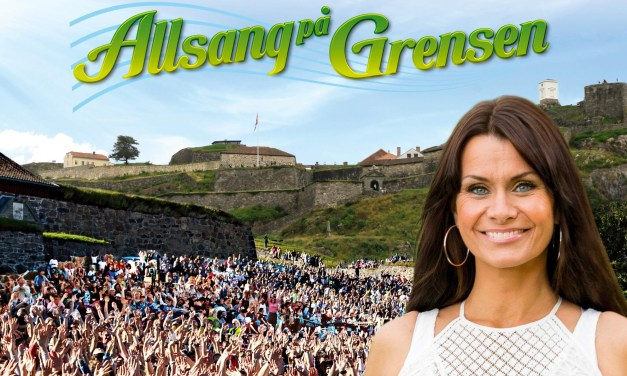 Allsang på Grensen 2019 : les prestations de nos Eurostars