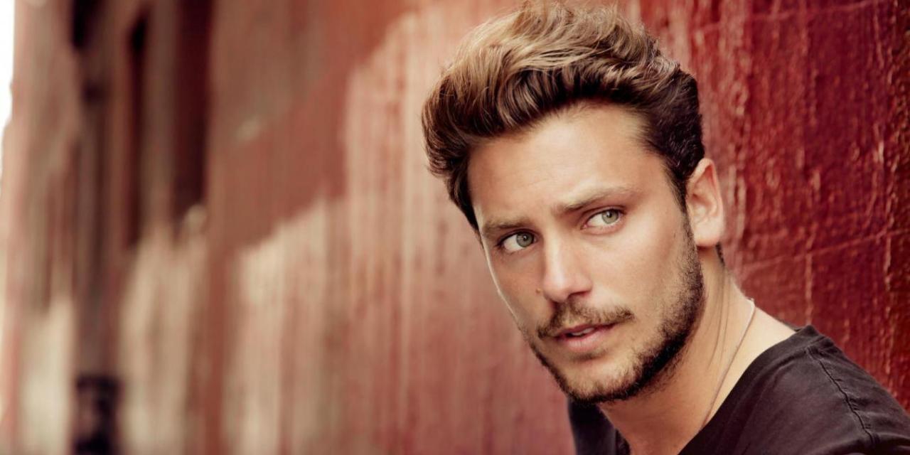 Suisse 2020 : Bastien Baker chantera-t-il à Rotterdam ?Découvrez son nouveau single «Another Day»