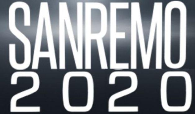 San Remo 2020 : premières informations