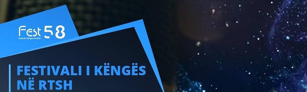 Festivali I Këngës 2019 : annonce des 20 participants (Mise à jour : annonce des dates)
