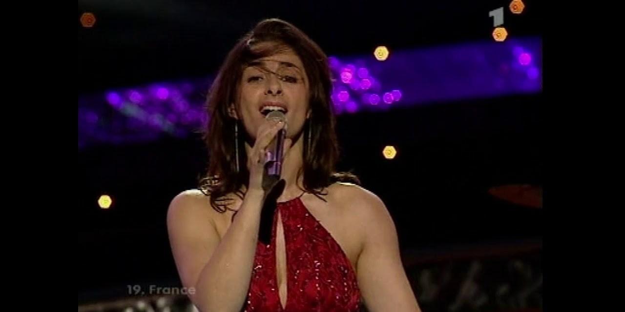 Quelle version choisir ? – France 2003 – Louisa Baïleche – «Monts et Merveilles»