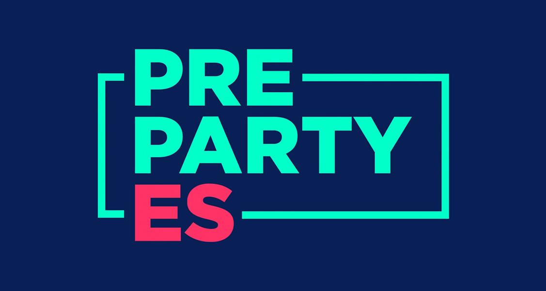 Eurovision PreParty Madrid 2020 : date et lieu