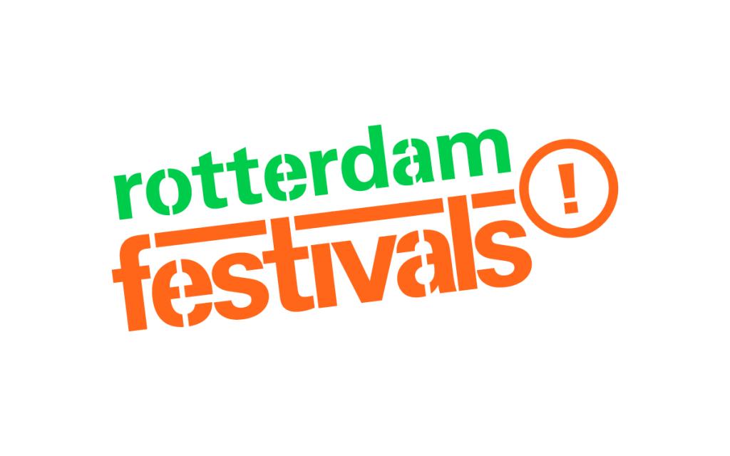 Rotterdam 2020 : appel à projets pour les animations en ville