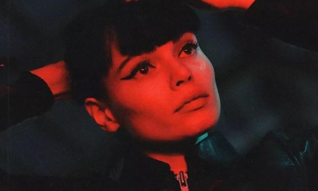 Le coup de coeur du jour : Le nouveau single de la chanteuse suédoise Winona Oak «Let Me Know» !
