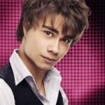 Quelle version choisir ? Norvège 2009 – Alexander Rybak – «Fairytale» !