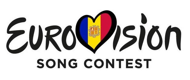 Andorre : retour prochain envisagé (Mise à jour : Susanne Georgi à la rescousse)