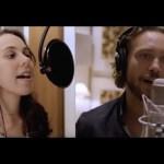 Les découvertes de Nico : Bastian Baker & Clara  Gurjão chantent en duo «Stars» !