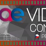 OGAE Video Contest 2019 : présentation des chansons en lice