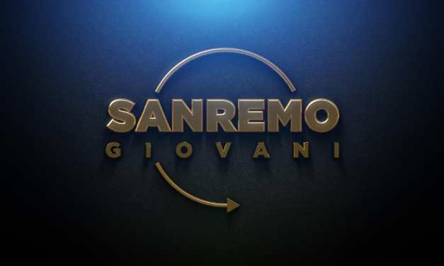 San Remo Giovani et Area San Remo : révélation des candidats