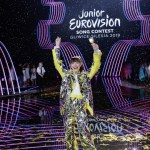 Eurovision Junior 2019 : victoire de la Pologne !