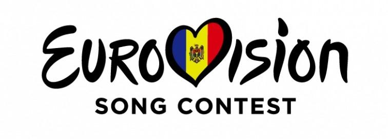 Moldavie 2020 : Loreen et sondage