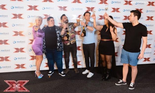 X Factor Malta 2020 : résumé de la onzième soirée
