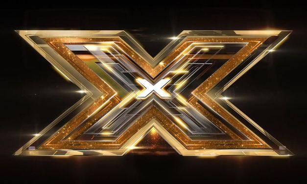Ce soir : deuxième direct du X Factor Malta 2020 (Mise à jour : résumé de la soirée)