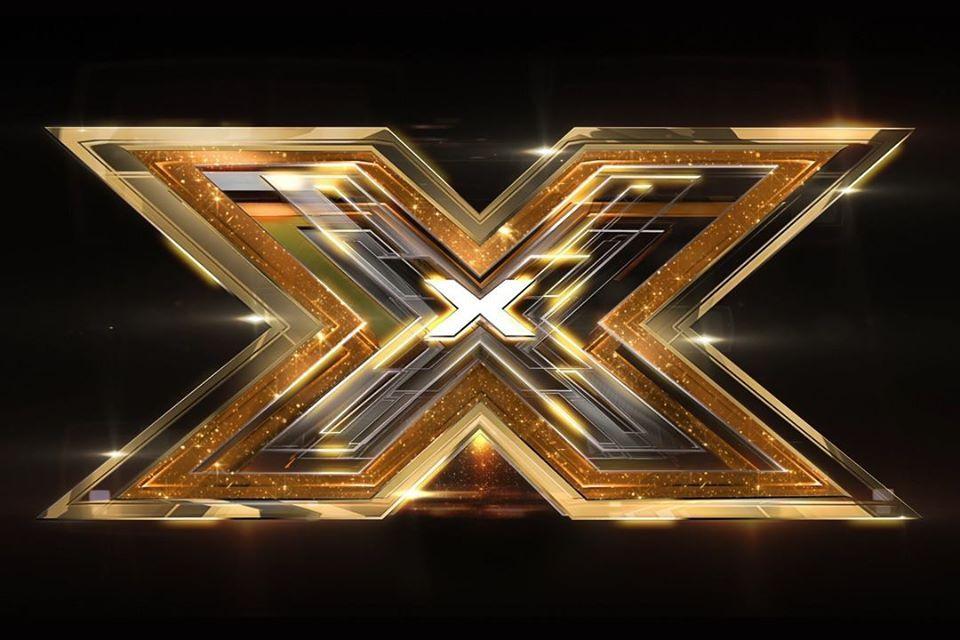 Ce soir : quatrième direct du X Factor Malta 2020 (Mise à jour : résumé)