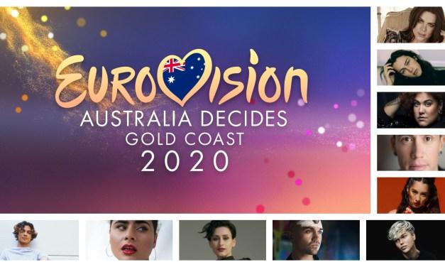 Ce matin : Australia Decides (Mise à jour : résultats)