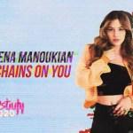 Arménie 2020 : Athena Manoukian pour Rotterdam !