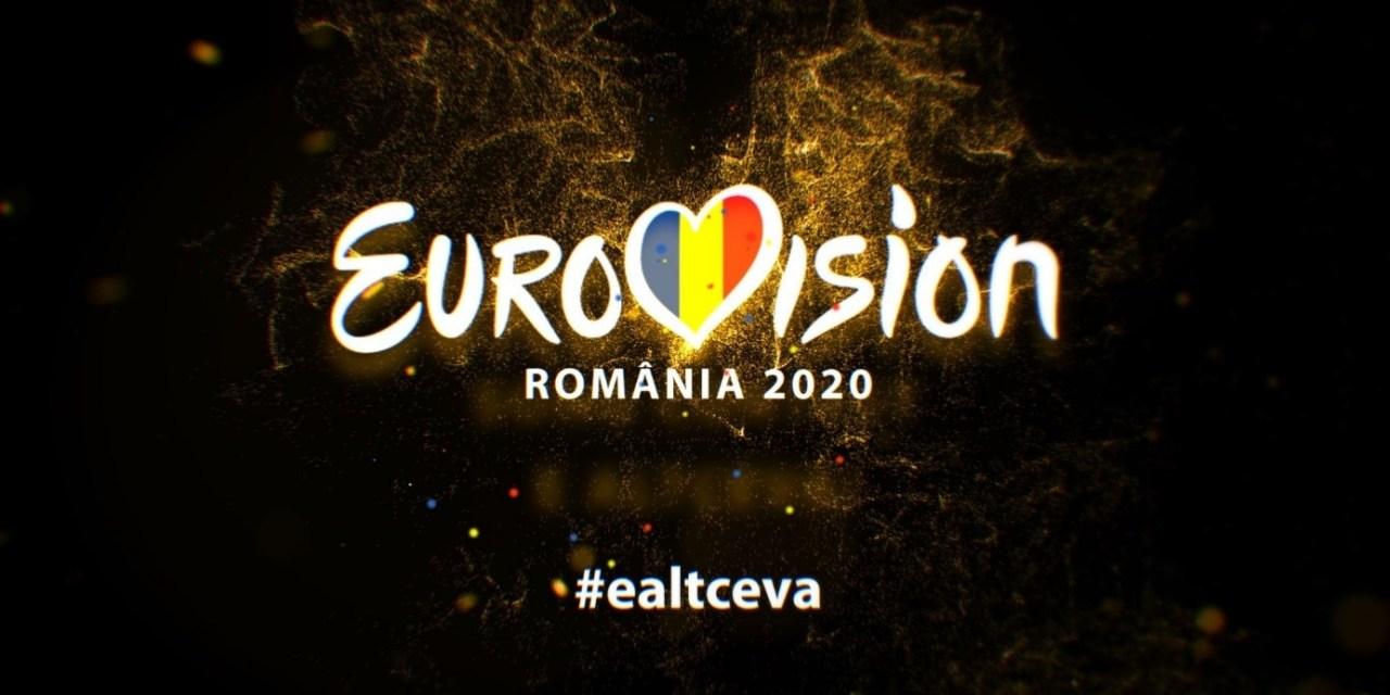 Selecţia Naţională 2020 : premiers détails (Mise à jour : Report de l'annonce du représentant au 11 février)