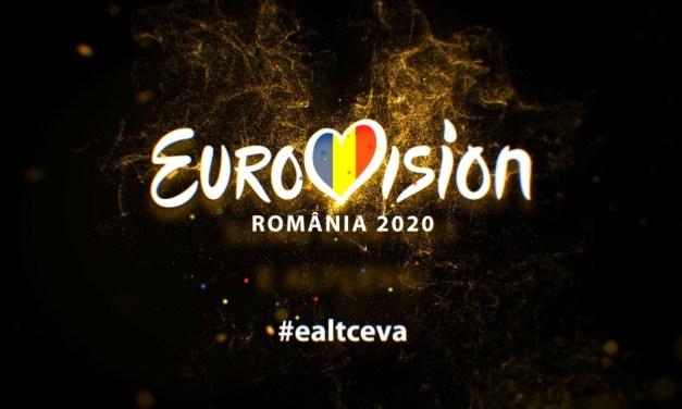 Ce soir : Selecţia Naţională 2020