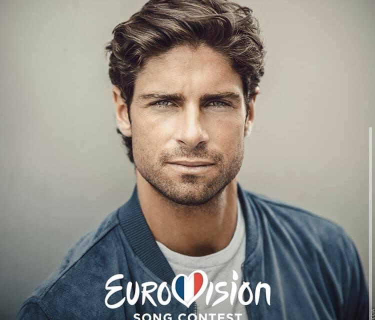 France 2020 : présentation de la chanson, le 16 février (Mise à jour : nouvelle bande-annonce)