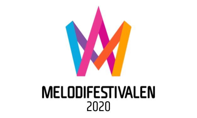 Ce soir : finale du Melodifestivalen 2020