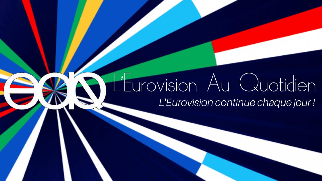 Eurovision 2020 : l'EAQ poursuit sur sa lancée