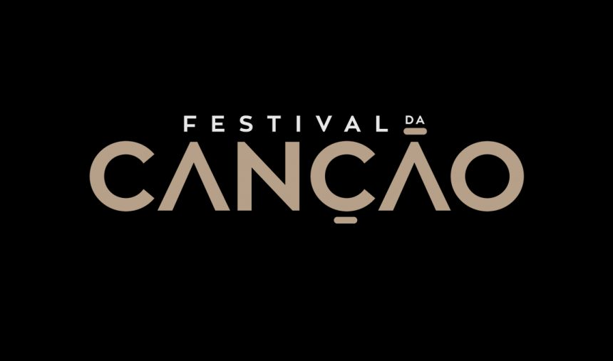 Portugal 2021 : retour du Festival da Canção
