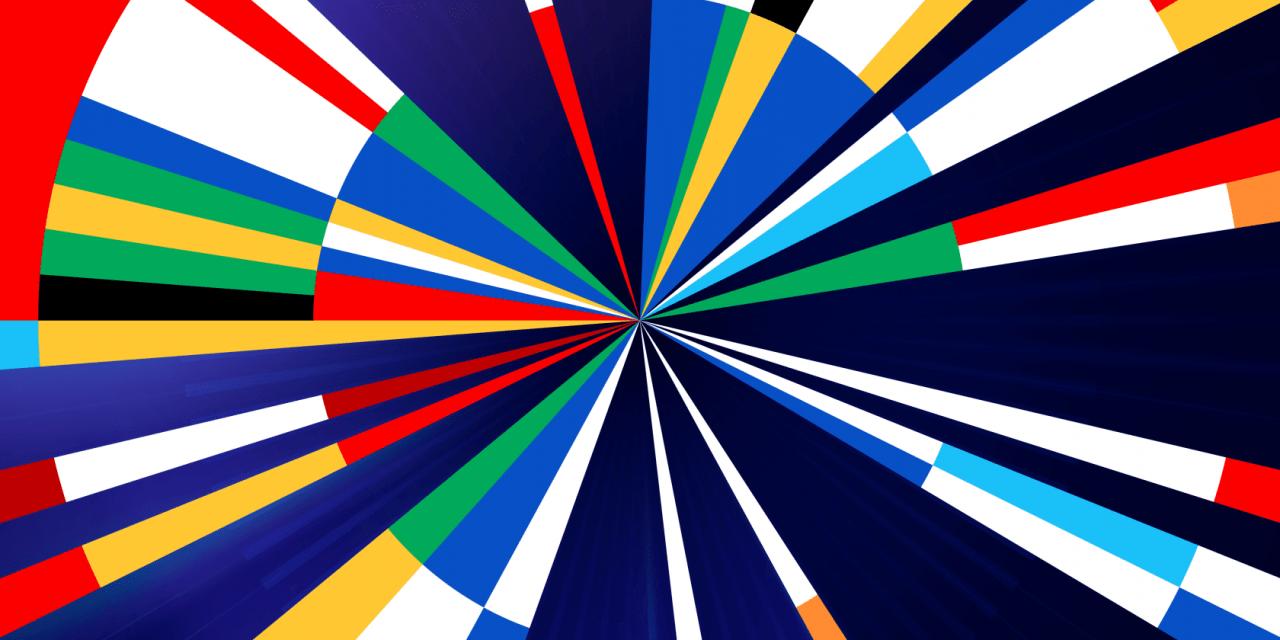 Eurovision 2020 : programmations des diffuseurs francophones