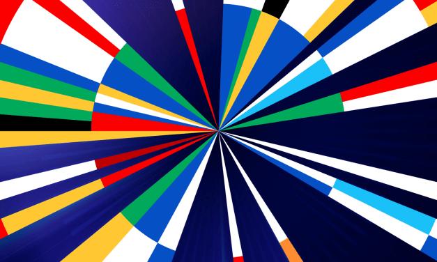 Eurovision 2020 : vainqueurs alternatifs