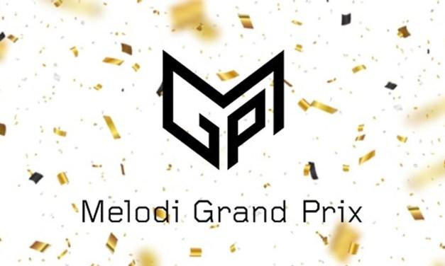 Norvège 2021 : retour du Melodi Grand Prix (Mise à jour : nouveaux détails)