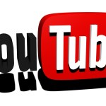 Eurovision 2020 : les youtubeurs se maintiennent aux tops !