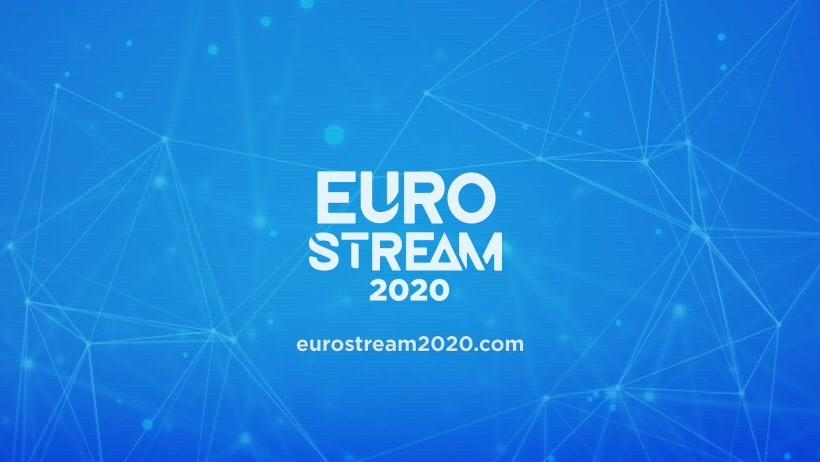 Ce soir : finale de l'Eurostream 2020