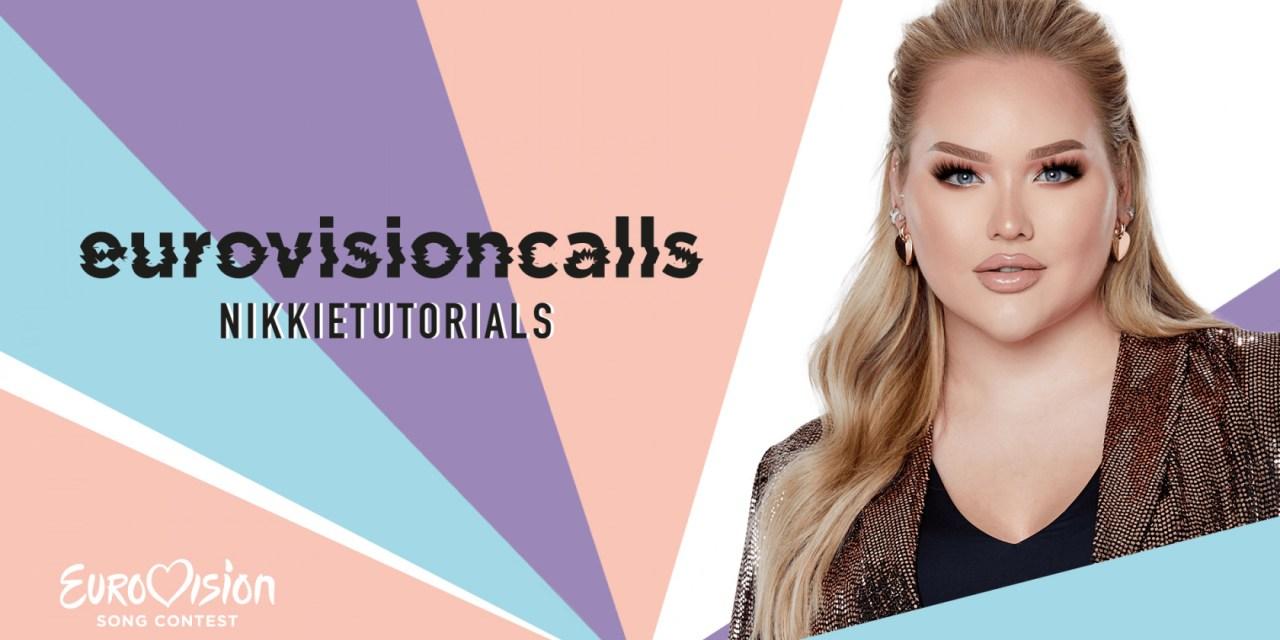 Eurovisioncalls : l'intégrale