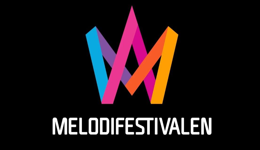 Melodifestivalen 2021 : 2747 contributions reçues