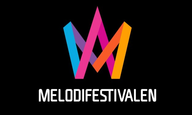 Melodifestivalen 2021 : premiers détails