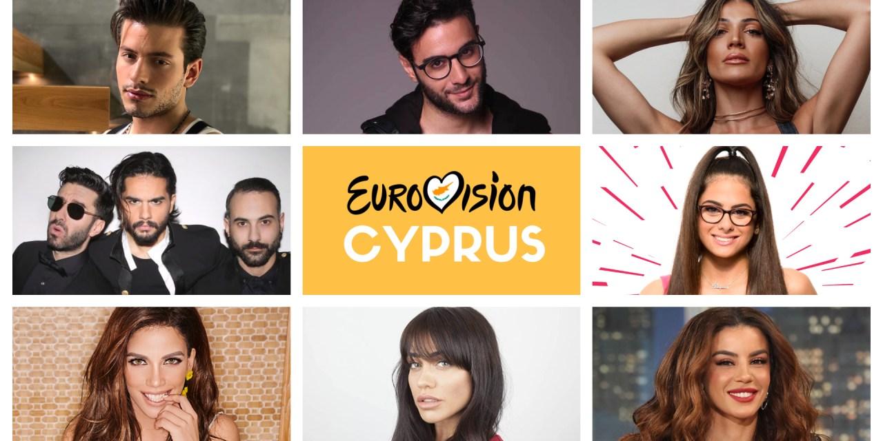 Chypre 2021 : en route pour Rotterdam #3